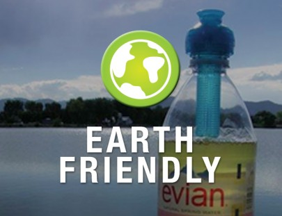 about_03_EarthFriendly