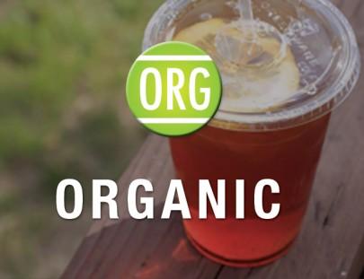 about_07_Organic